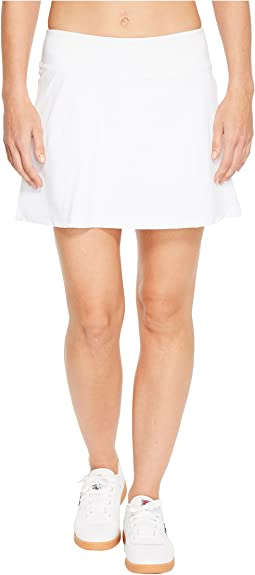 Heritage Tennis Pleated Skort