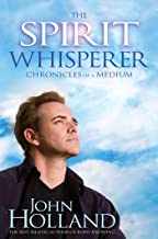The Spirit Whisperer