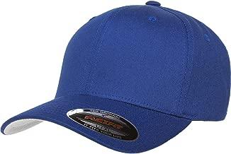 Flexfit 2-Pack Premium Original Cotton Twill Fitted Hat …