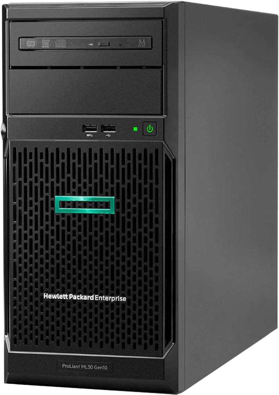 облачный файловый сервер