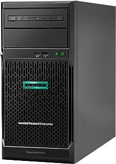 Renewed TechMikeNY Server 2X E5-2670v3 2.30Ghz 24-Core 64GB 4X 4TB P440ar ProLiant DL360 G9