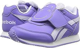 Royal CL Jogger 2 KC (Infant/Toddler)