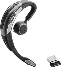 plantronics voyager legend bluetooth headset price
