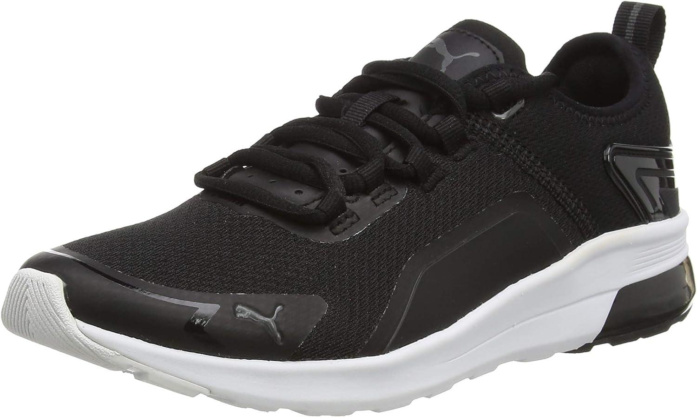 Puma Unisex's Electron Street Era Running Shoe