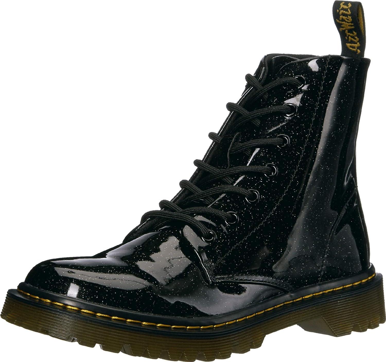 Amazon.com: Dr. Martens Luana: Shoes