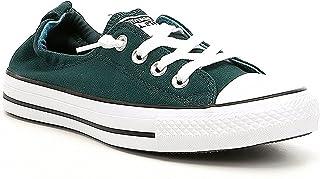 477dd4b62c6337 Amazon.com  Converse - Green   Fashion Sneakers   Shoes  Clothing ...