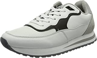 s.Oliver 5-5-13610-26, Chaussure Bateau Homme
