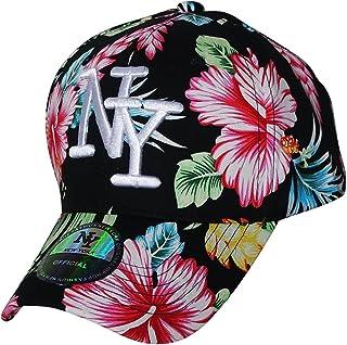 3fe9e0dd80fb7 Amazon.fr : Chapeau-tendance - Accessoires / Femme : Vêtements