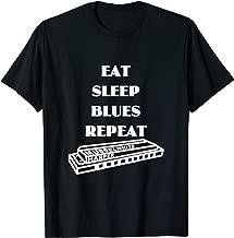 Ben Harper- Harmonic Shirt- Official Merchandise T-Shirt