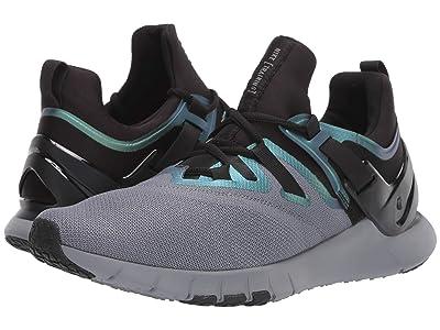 Nike Method Trainer 2 (Black/Cool Grey) Men