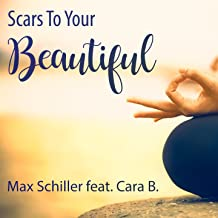 Scars to Your Beautiful (feat. Cara B.)