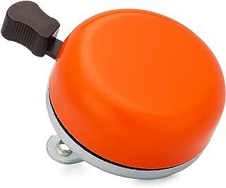 Best orange bike bell Reviews