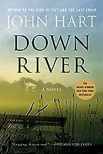 Best john hart down river Reviews