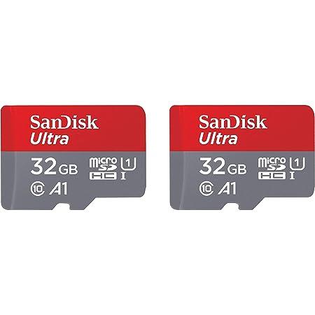 100MBs A1 U1 C10 Works with SanDisk SanDisk Ultra 128GB MicroSDXC Verified for Meizu MX3 32GB by SanFlash
