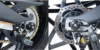R&G:Swingarm Protectors (expanding type), EBR 1190 RX/SX