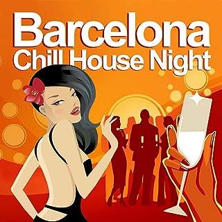 Curvy Is Sexy (DJ Cruz Chill House Remix)