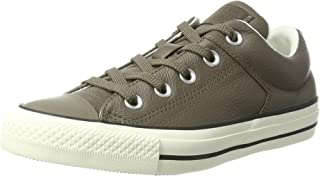 Chuck Taylor All Star High Street, Unisex Adults' Trainers