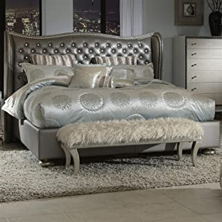 Best hollywood swank king bed Reviews