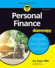 Best financial accounting for management by ambrish gupta Reviews