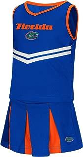 Best florida gator cheerleader outfit Reviews