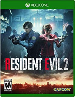 Best resident evil biohazard game guide Reviews