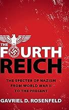 world war books