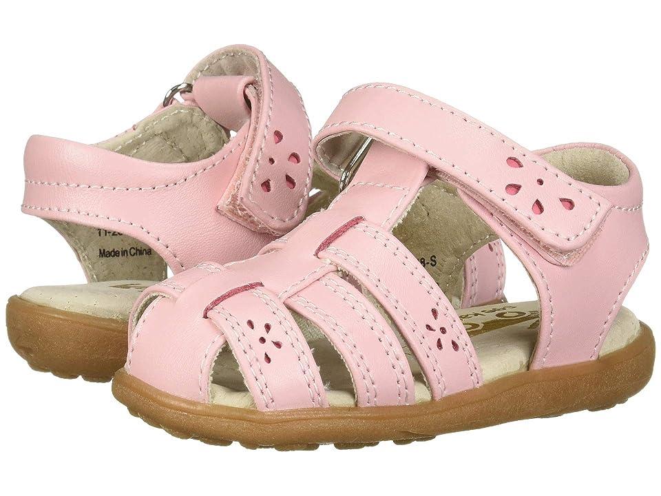 See Kai Run Kids Gloria IV (Toddler/Little Kid) (Pink) Girl