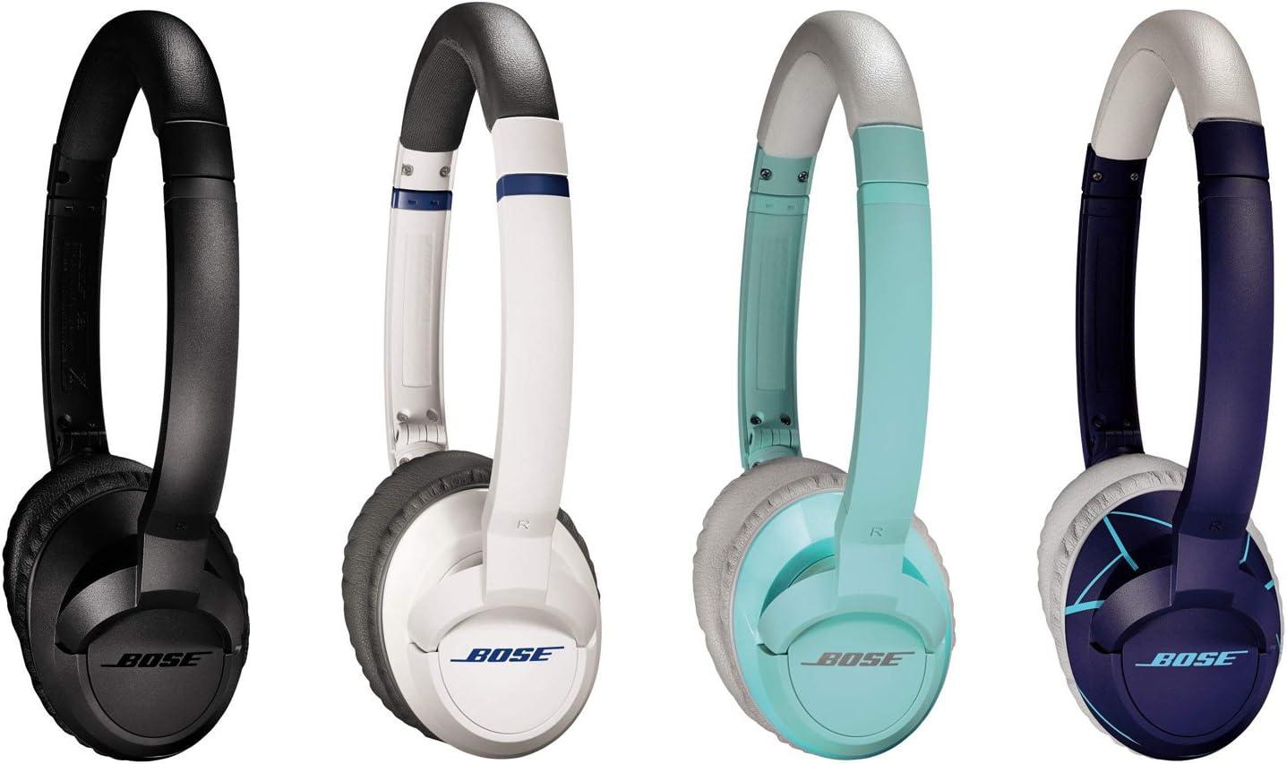 Best Folding Headphones