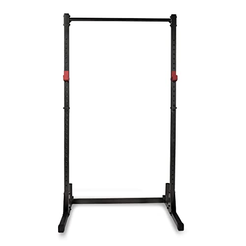 free standing pull up bar crossfit