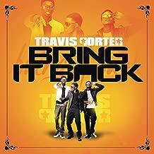 travis porter bring it back mp3