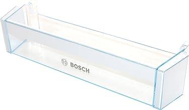 Bandeja de botellas para congelador o frigorífico Bosch; n