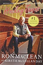 Best ron maclean book Reviews
