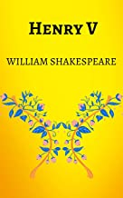 Henry V: By William Shakespeare, Ebook, Kindle, Penguin Classics
