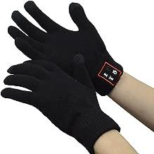Best bluetooth hand gloves Reviews