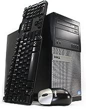Best desktop keyboard windows 10 Reviews