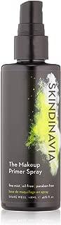 Best flawless makeup spray Reviews