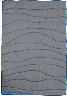 alps mountaineering blanket
