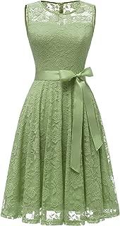 Best short sage dress Reviews