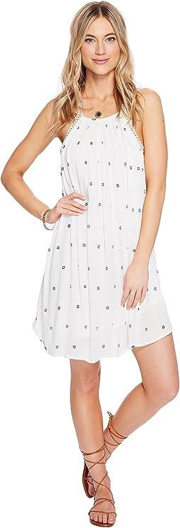 Dorian Dress