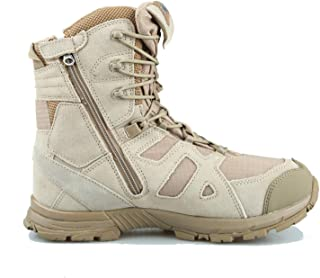 Best us military boots Reviews