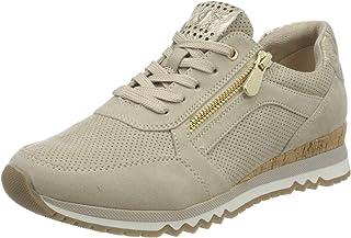 MARCO TOZZI 2-2-23781-26 Sneaker, Basket Femme