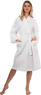 la robe sleeve