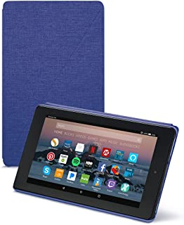Azpen Tablet Case 10.1 Inch