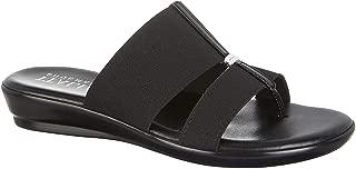 ITALIAN Shoemakers Womens Lead Dress Sandals