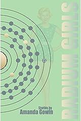 Radium Girls Kindle Edition