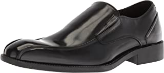 Kenneth Cole REACTION Men's Watts Loafer