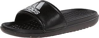 adidas Performance Voloomix XJ Slide Sandal
