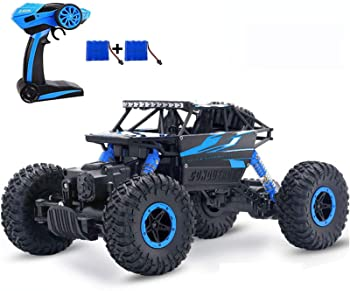 Explore Fast Rc Cars For Adults Amazon Com