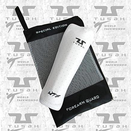 Tusah WTF Special Edition Unterarm Unterarm Unterarm B074QN52J4     | Rich-pünktliche Lieferung  7a5951