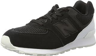 New Balance Unisex-Child 574 V1 Classic Sneaker